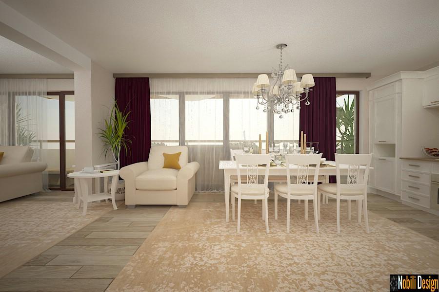 arhitect designer interior pitesti arges pret | Firme design interior Pitesti.