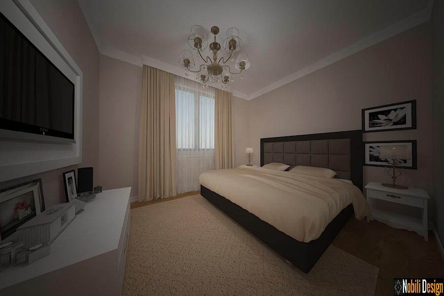design interior casa clasica braila preturi