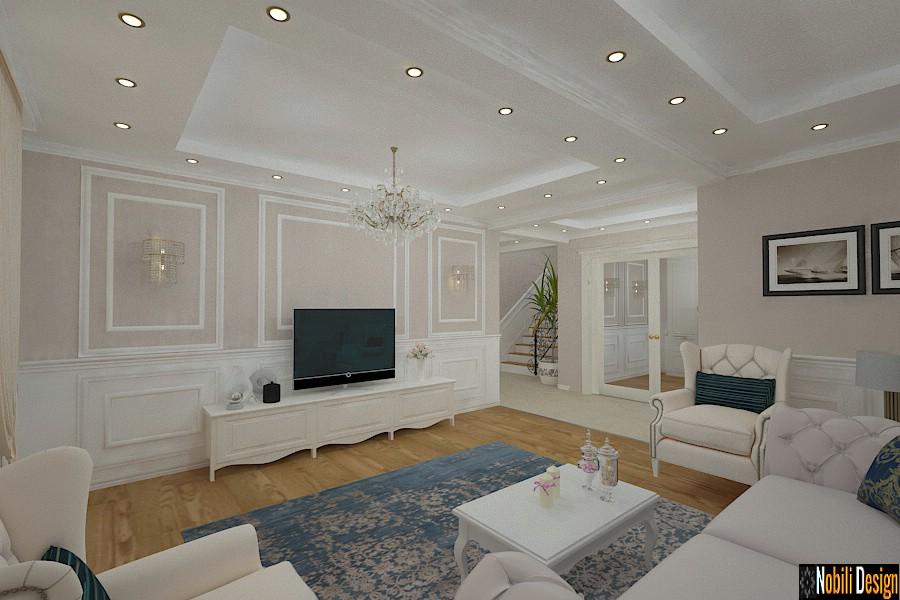 firma design interior braila | amenajari interioare case Braila.