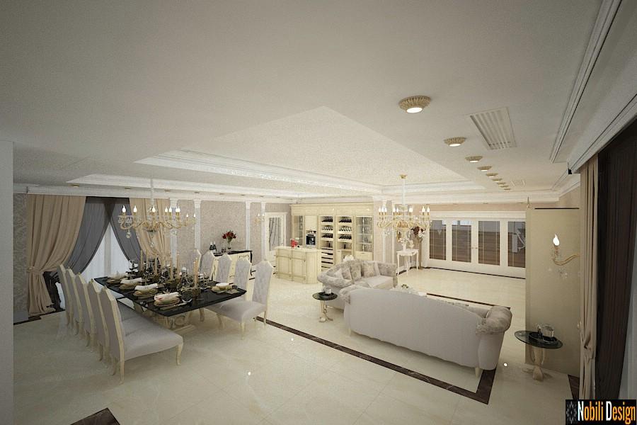 design interior casa ploiesti pret | firme amenajari interioare Prahova.
