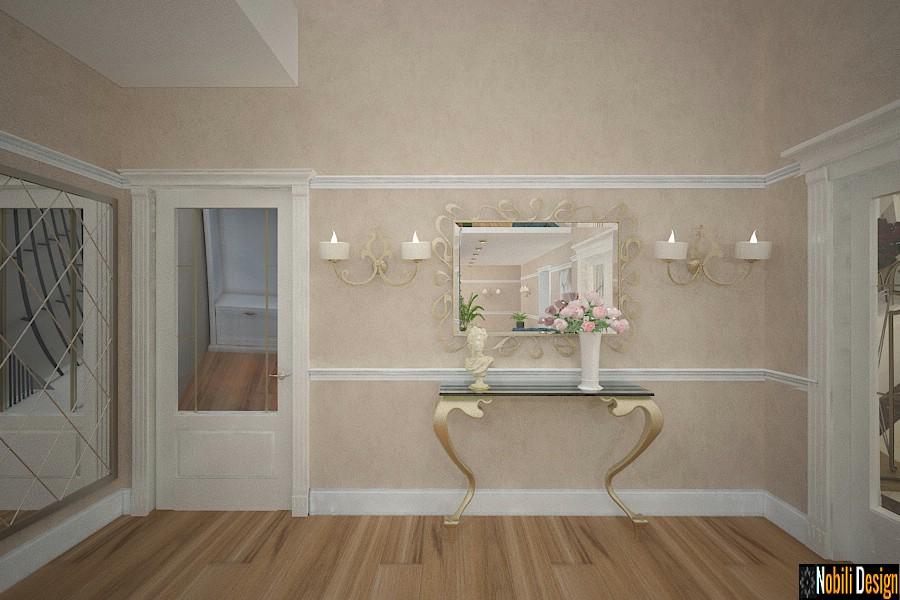 design interior casa prahova pret | Designer de interior Prahova.