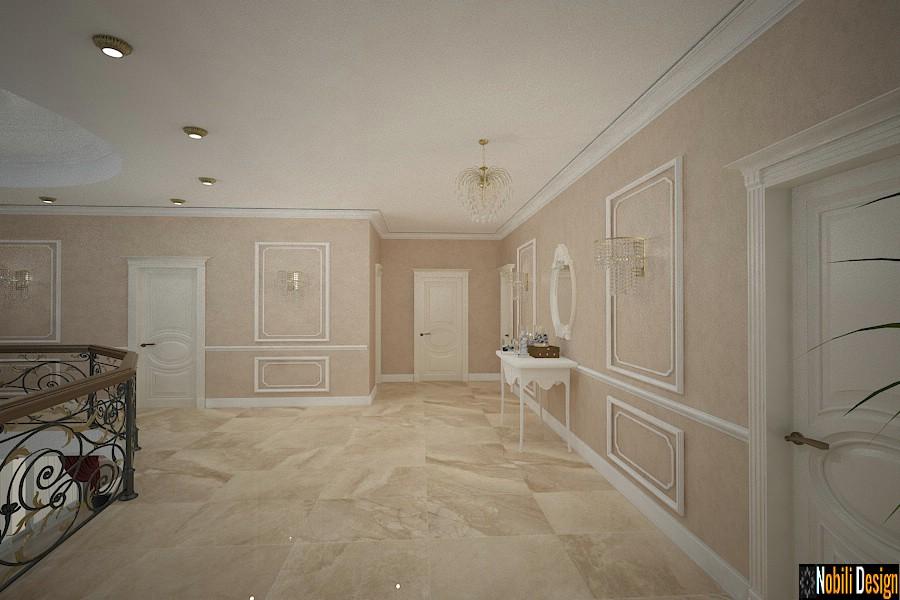 design interior casa scarii casa ploiesti
