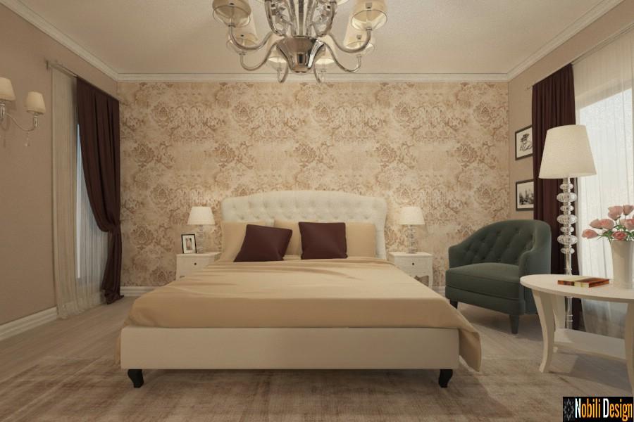 Design interior casa clasic mangalia, amenajari interioare case Mangalia.