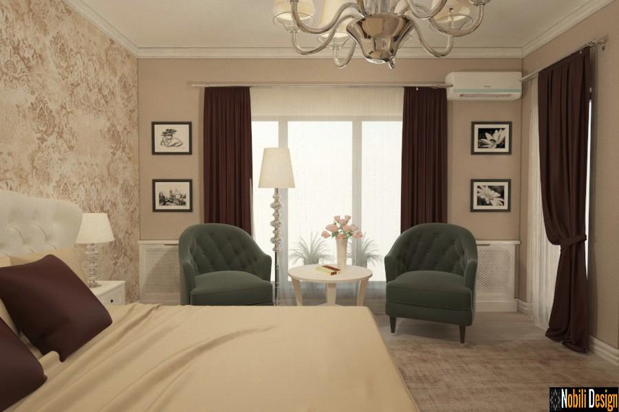 design interior casa medgidia, amenajari interioare case Medgidia.