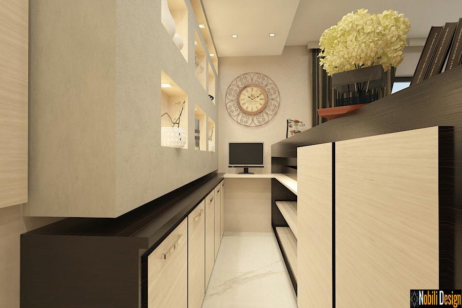 design interior design |  Interior design companies in Constanta.