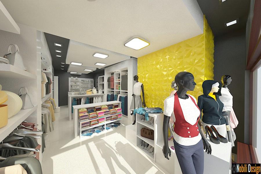 designer interior haine | Design interior in Bucuresti.