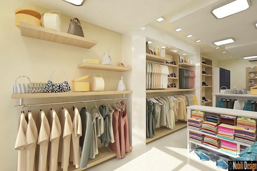 designer interior magazin | Design interior magazine in Bucuresti.