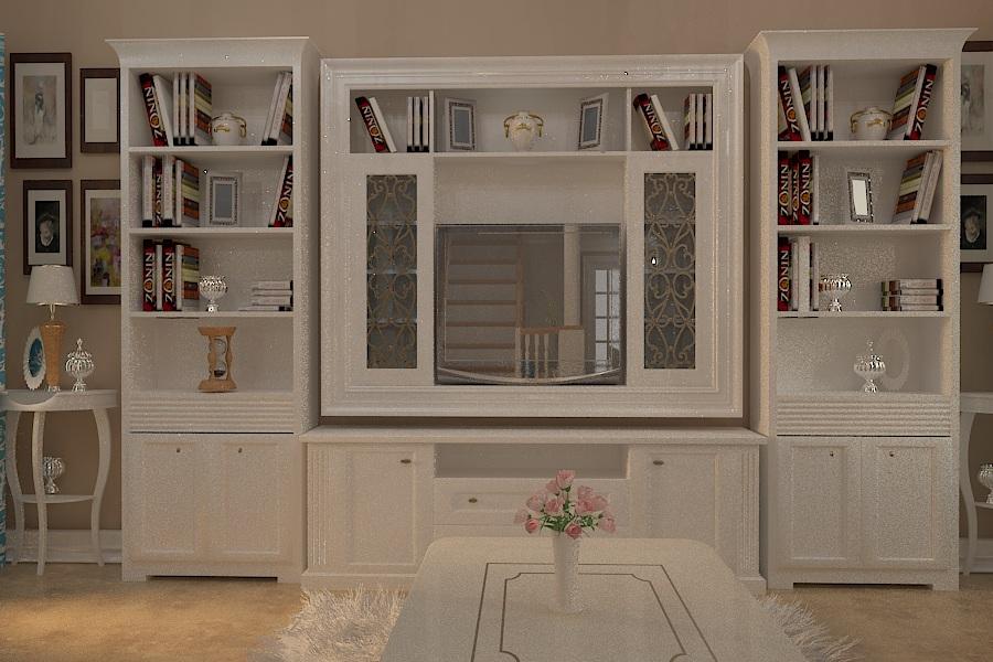 design interior vila Constanta-180
