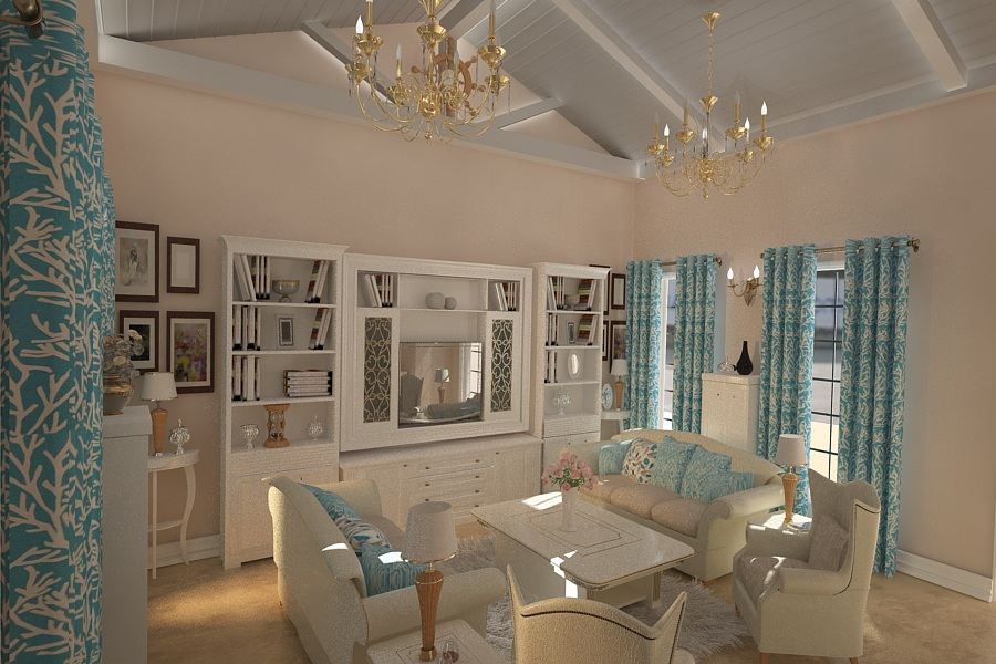 design interior vila Constanta-183