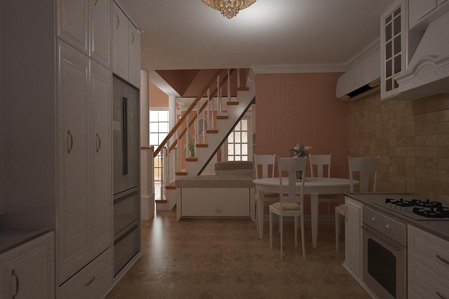 design interior vila Constanta-186