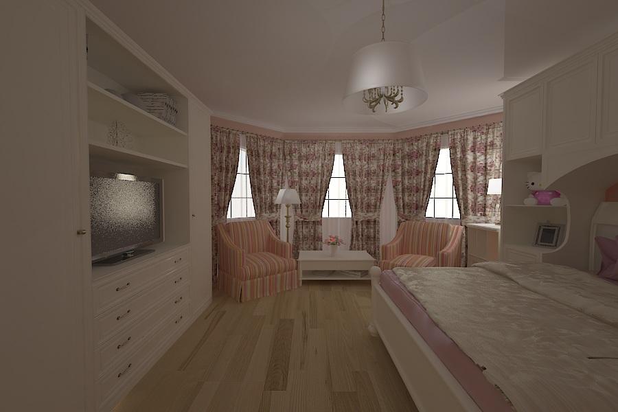 design interior vila Constanta-191