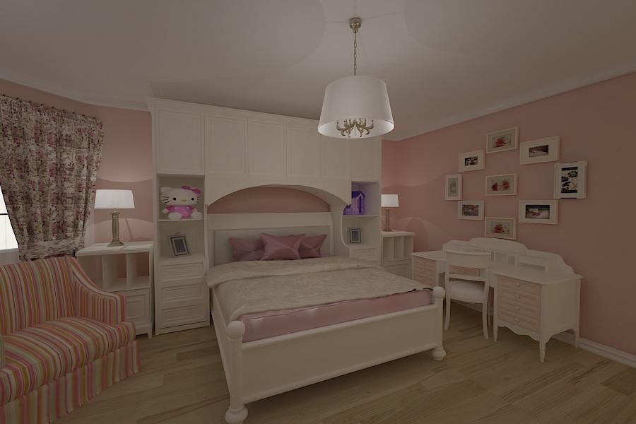 design interior vila Constanta-192