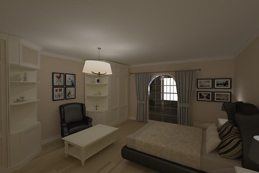 design interior vila Constanta-193
