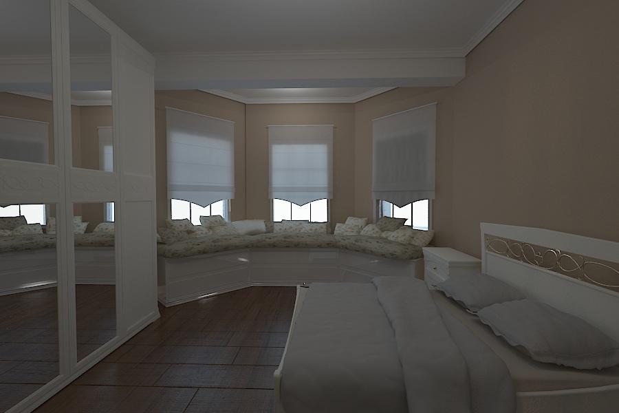 design interior vila Constanta-197