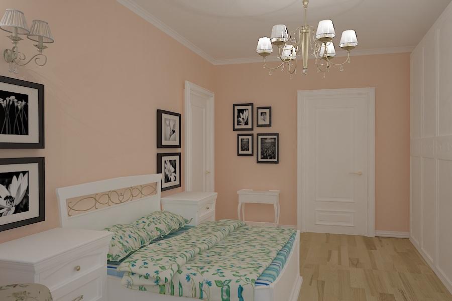 design interior vila Constanta-198