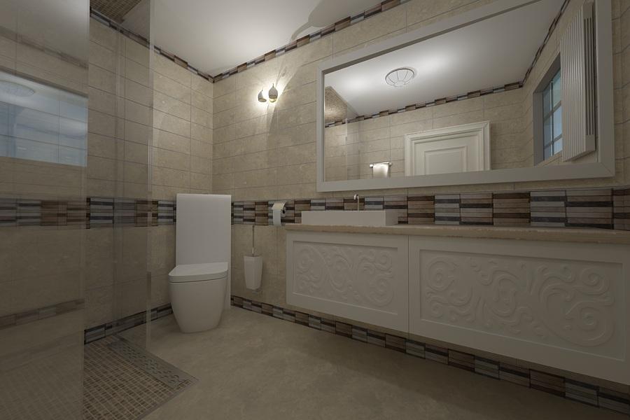 design interior vila Constanta-201