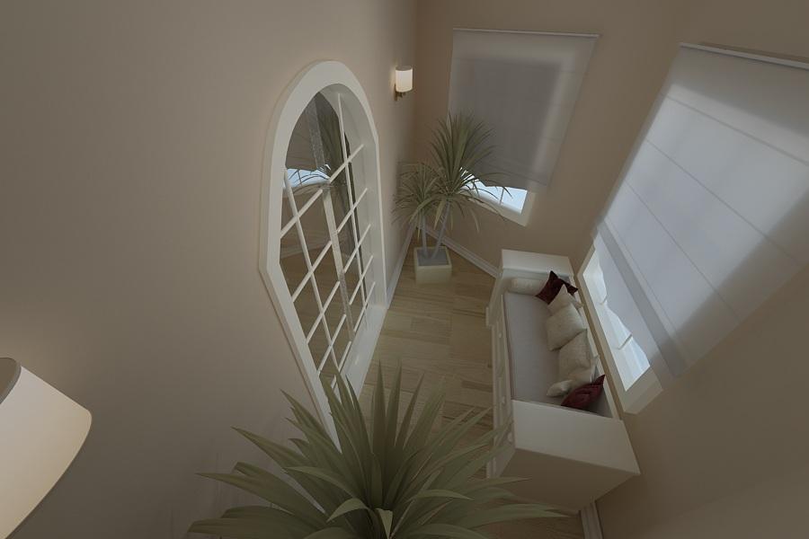 design interior vila Constanta-203