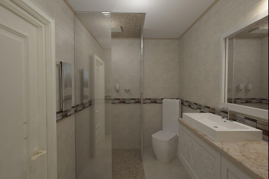 design interior vila Constanta-208