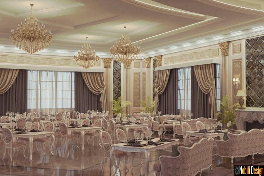 design interior salon evenimente nunti calarasi | Amenajari interioare salon nunta in Calarasi.