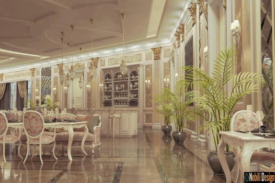 design interior salon evenimente nunti galati  | Amenajari interioare saloane evenimente nunta.