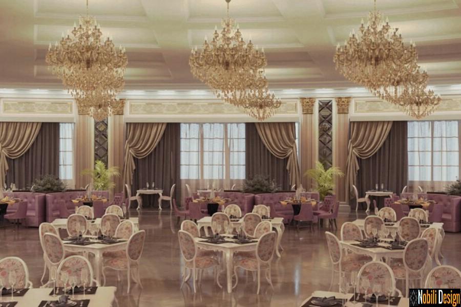 design interior salon evenimente nunti ialomita | Amenajari interioare salon nunta Fetesti Tandarei.