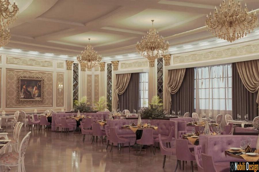 design interior salon evenimente nunti ploiesti prahova | Amenajare interioara salon nunta in Ploiesti, Prahova.