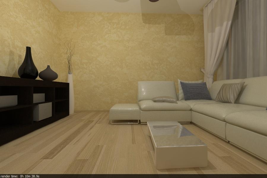 designer-de-interioare-Constanta