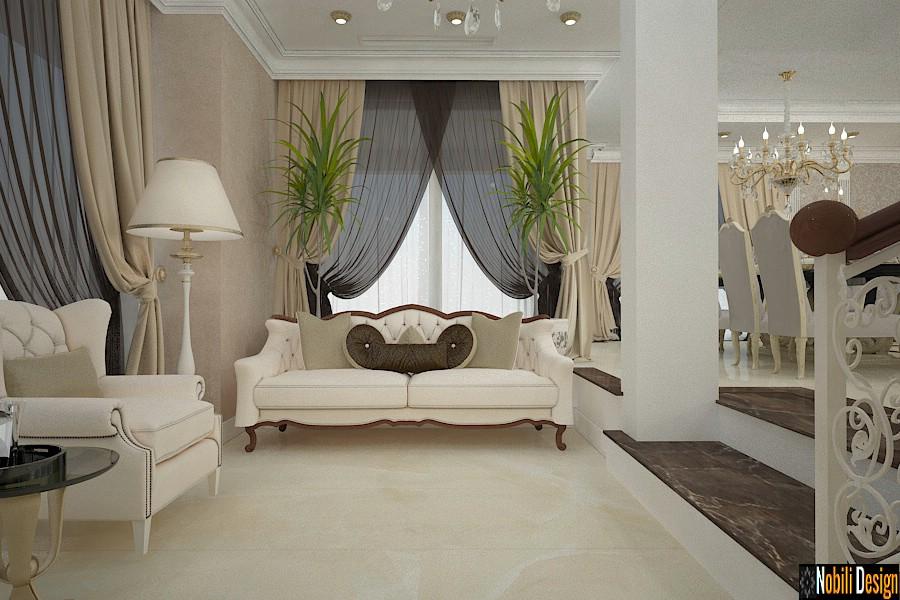firma design interior cluj