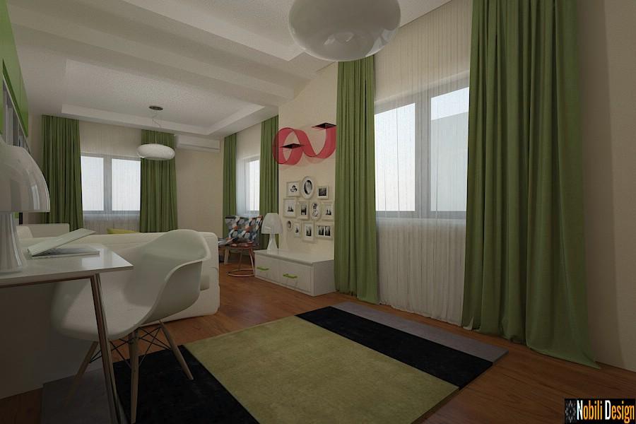 Firme de design interior bucuresti ilfov.