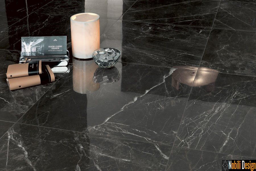 gresie faianta baie living portelanata italia marvel pro bucuresti | Gresie - faianta - ceramica - baie - portelanata - mozaic - marmura - travertin - Bucuresti, Marvel Pro.