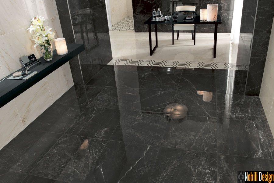 gresie faianta baie living portelanata italia marvel pro constanta hotel | Gresie - faianta - ceramica - baie - portelanata - mozaic - marmura - travertin - Constanta Navodari, Marvel Pro.