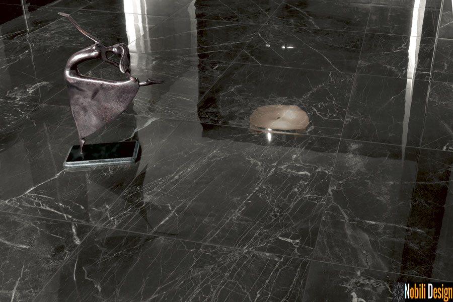 gresie faianta baie living portelanata italia marvel pro constanta pret | Gresie - faianta - ceramica - baie - portelanata - mozaic - marmura - travertin - Constanta, Poporului, Marvel Pro.