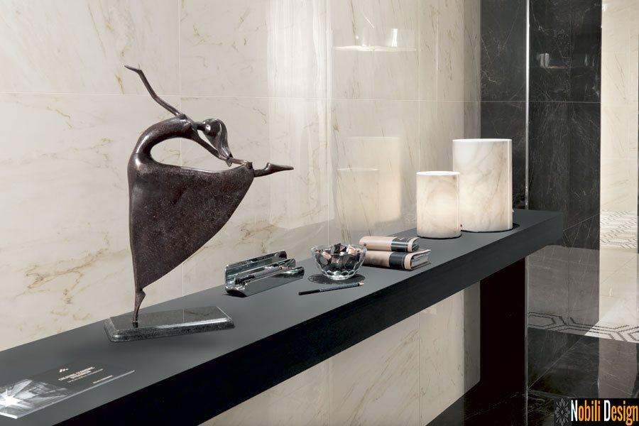 gresie faianta baie living portelanata italia marvel pro constanta | Gresie - faianta - ceramica - baie - portelanata - mozaic - marmura - travertin - Navodari, Marvel Pro.