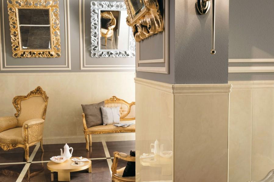 Gresie - italia - aspect - marmura - mirage - jewels - preturi.