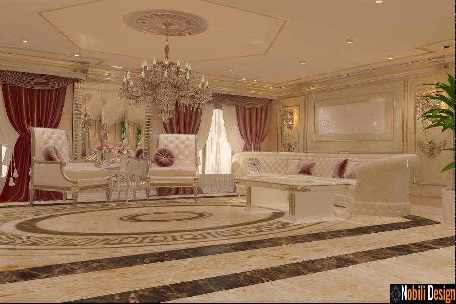 Design designer interior