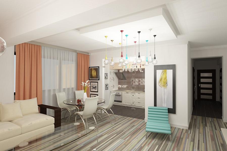 Proiecte design interior case bucuresti amenajari interioare vile moderne pitesti idei poze - Design interior apartamente ...