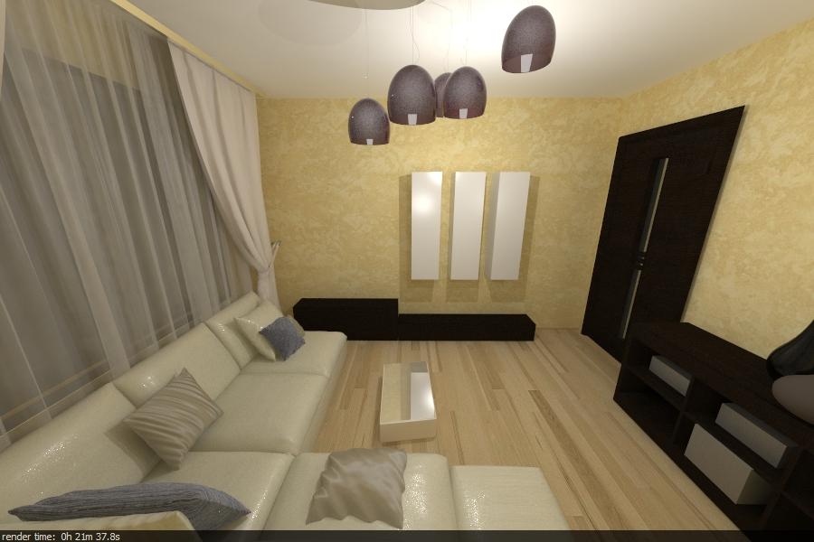interior-living-casa-Tomis-Constanta