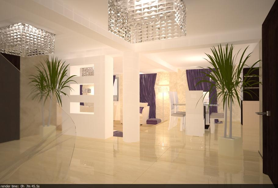 interior-living-casa-constanta-tomis