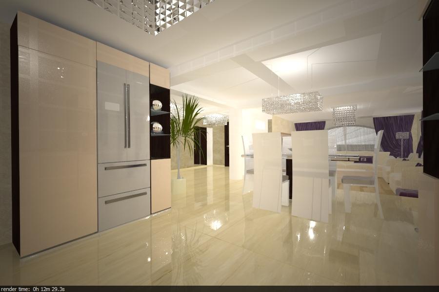 interior-living-cu-bucatarie-Constanta
