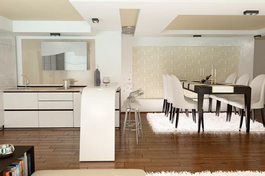 interior-living-modern-10