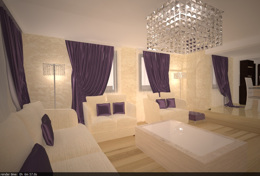 interior-living-modern