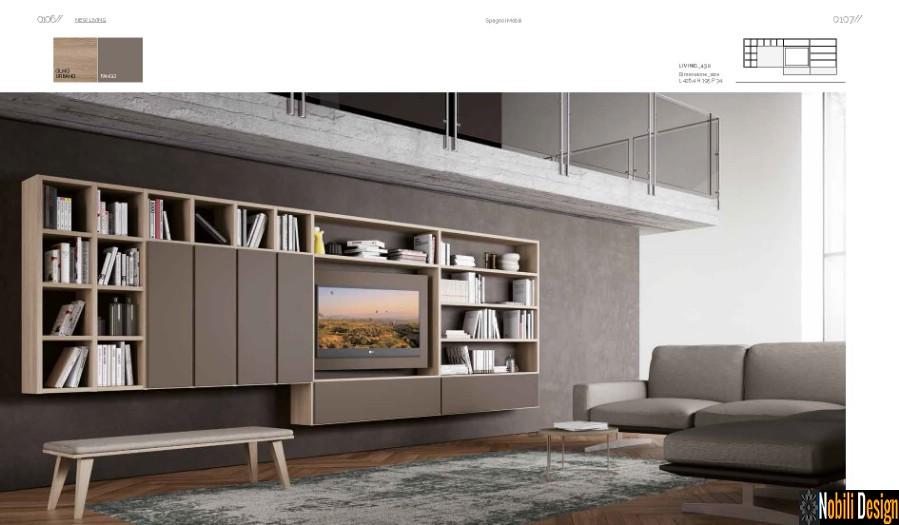 magazin mobila living sufragerie moderna Constanta