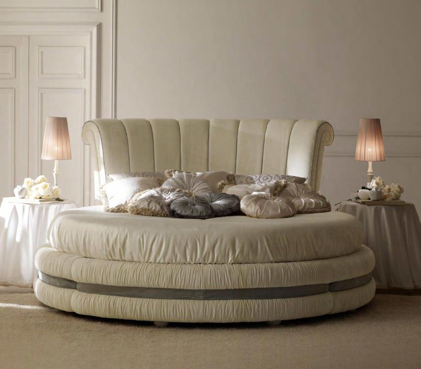 mobila-pat-dormitor-de-lux-italia