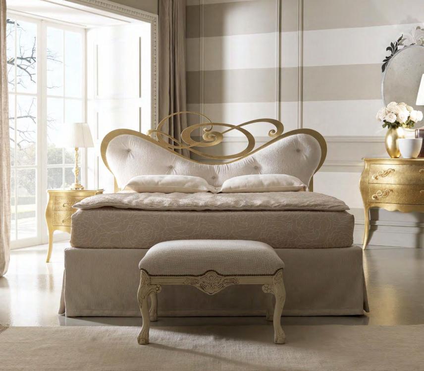mobila-dormitor-pat-tapitat-italia-preturi