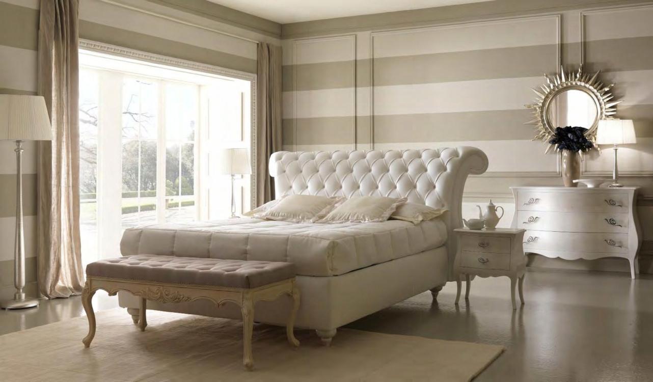 pat-dormitor-de-lux-italia-constanta