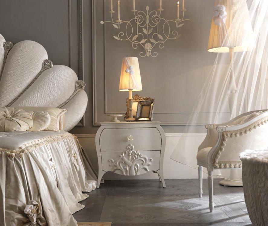 mobila-dormitor-de-lux-italiana-bucuresti