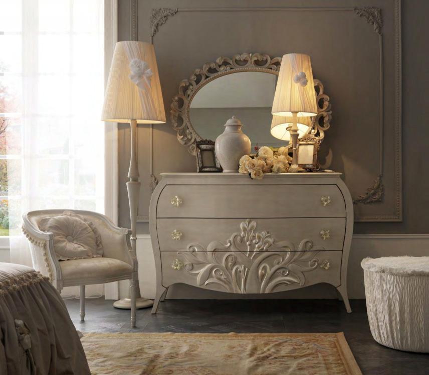 mobila-dormitor-comoda-clasic-de-lux-italia