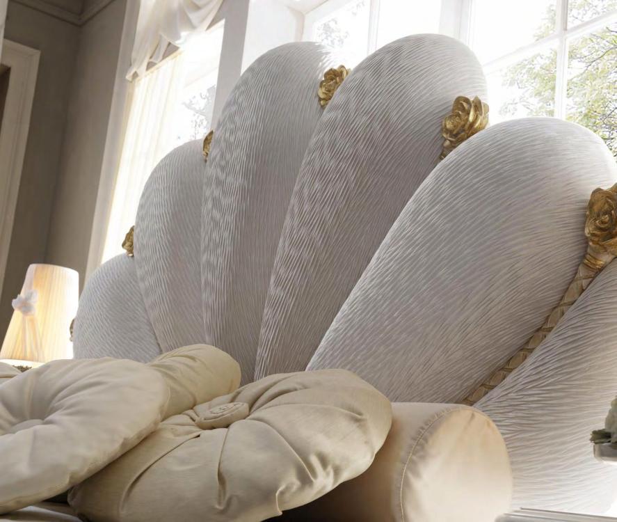 pat-dormitor-de-lux-italia-pret