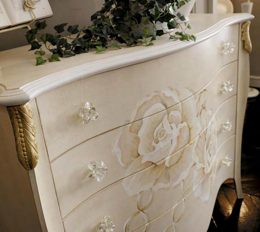 comoda-dormitor-art-clasic-de-lux-Italia