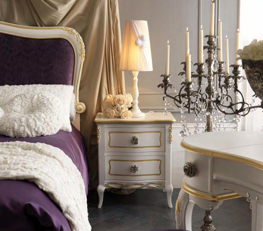 mobila-dormitor-de-lux-italia-pret